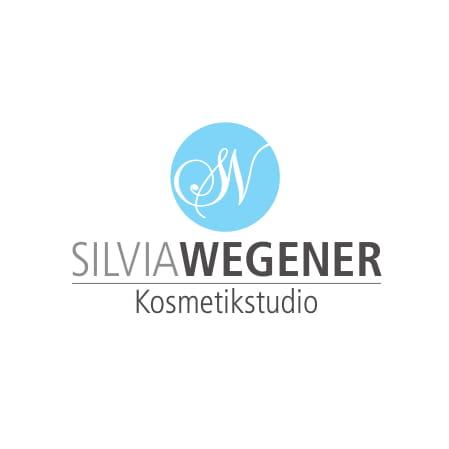 Internet_Logo-1